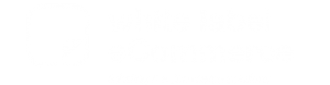 White Label E Commerce