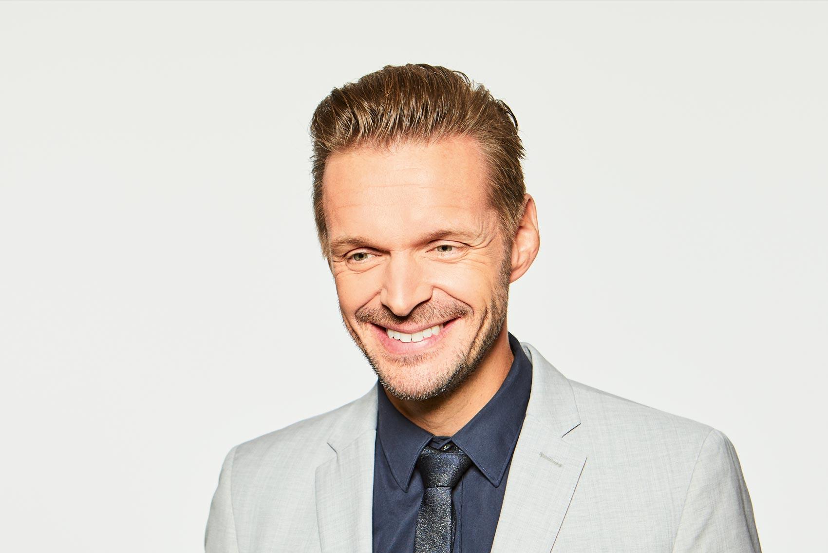 Florian Schröder Corona